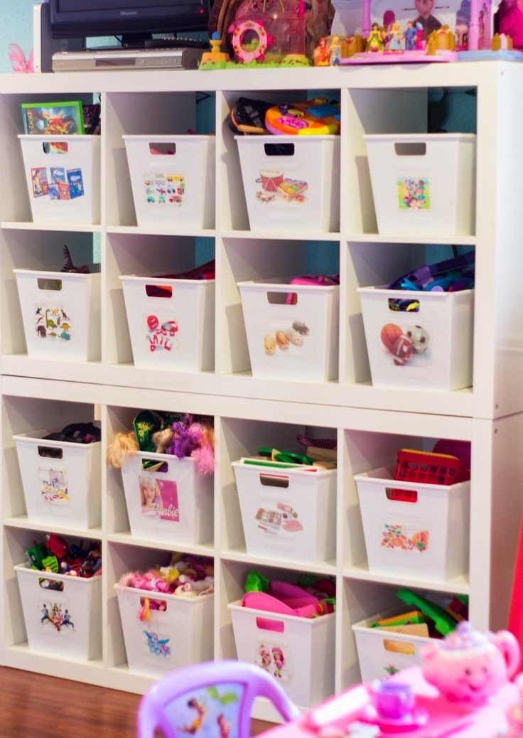 pictogrammes jouets enfants