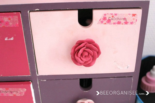 washi-tape_etiquette-