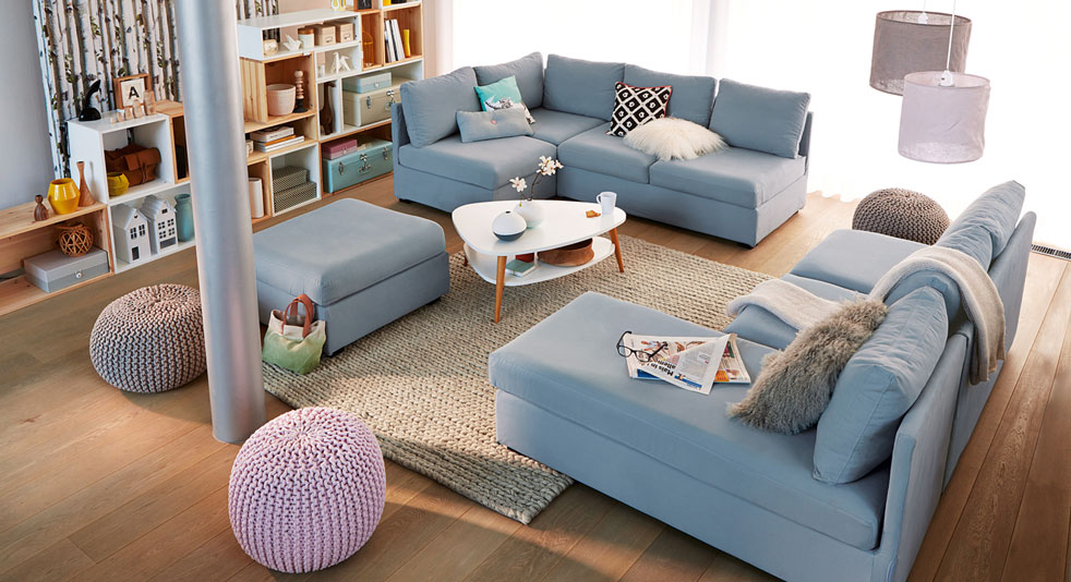 la-redoute-loftdesign3
