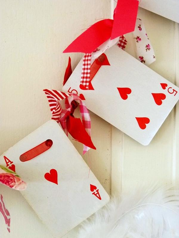 saint-valentin-decorer
