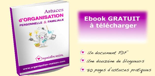 image-à-la-une-ebook-630x312