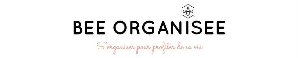 cropped beeorganisee blog organisation rangement maison bee organis e. Black Bedroom Furniture Sets. Home Design Ideas