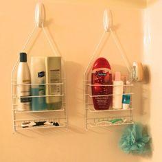 crochet adh sif salle de bain bee organis e. Black Bedroom Furniture Sets. Home Design Ideas