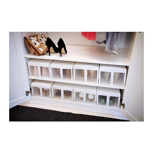 skubb-boite-a-chaussures-blanc__0288796_PE359029_S4