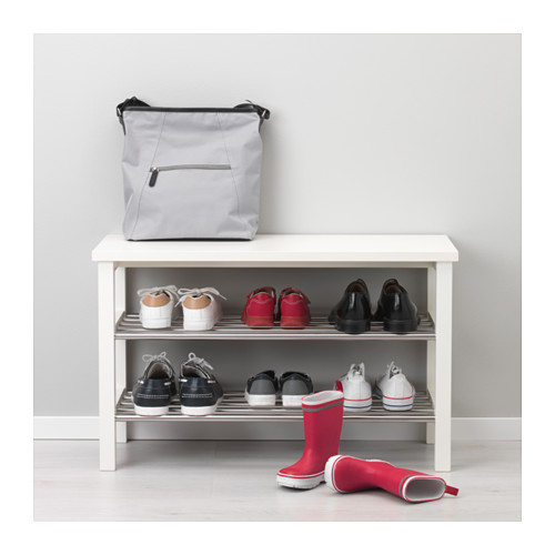 tjusig-banc-avec-rangement-chaussures-blanc__0313186_PE516786_S4