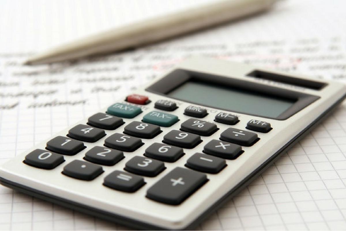 pratiques pour des finances sous contrôle