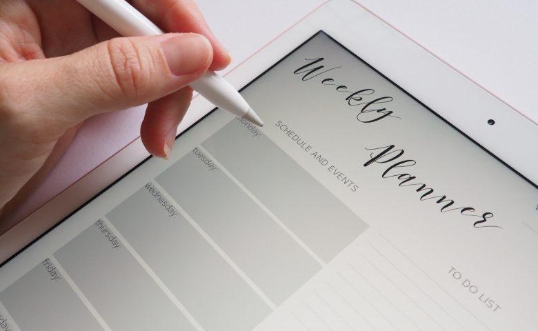 methodes-planifier-menus