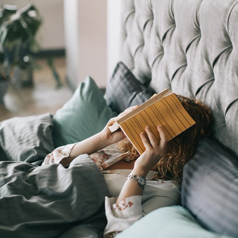 Comment reprendre l'organisation de sa maison après une perte de motivation ?
