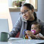 Des idées gain de temps pour mamans actives