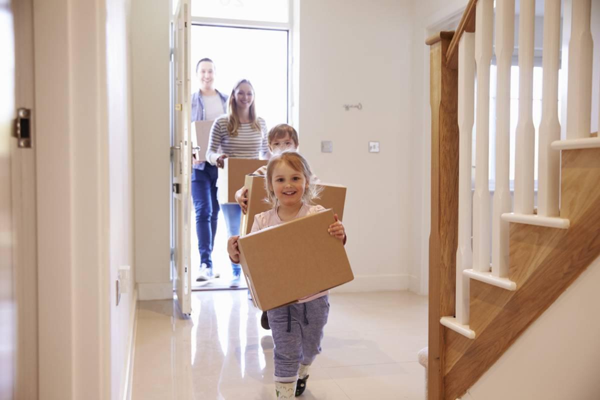 8 coûts à prendre en compte dans votre budget déménagement