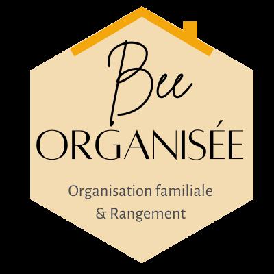 Bee Organisée