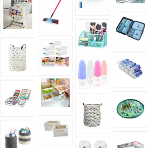 recommandations shopping